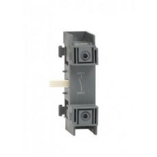 Дополнительный силовой полюс ABB OTPS125FP  для рубильников ОТ100-125F3