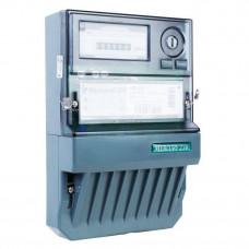 Электросчетчик Меркурий 230 АМ-02 10(100)A/380В однотарифный, трехфазный