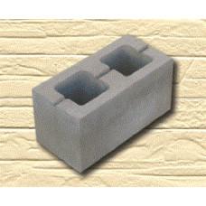 КСЛ (Р)-ПР-ПС двух пустотный (бетонный)
