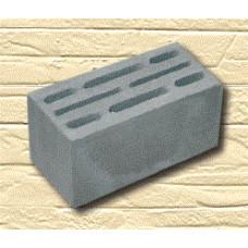 КСЛ (Р)-ПР-ПС восьми щелевой (бетонный)