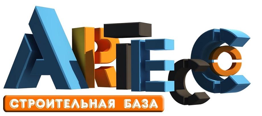 artecco.ru